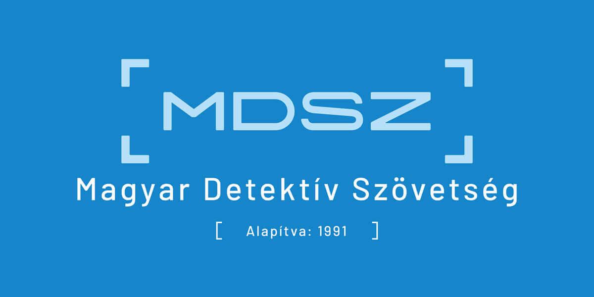 blog-mdsz