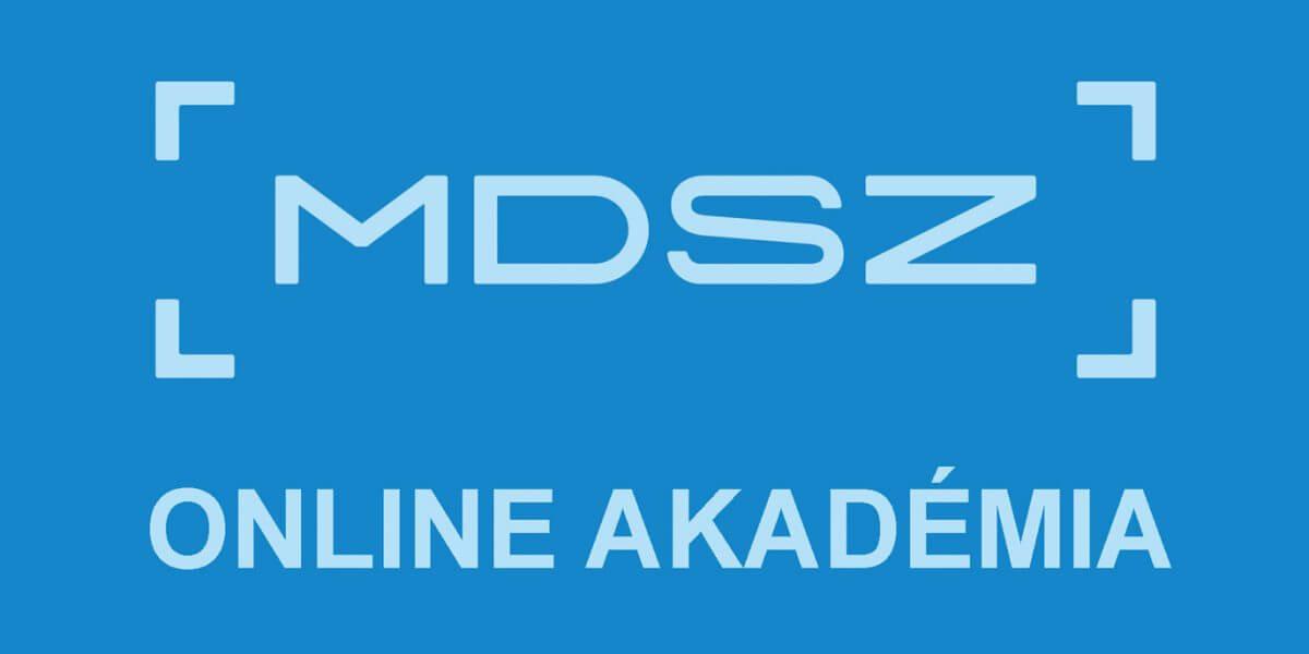 mdsz-akademia